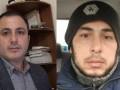 Политзаключенных перевезли из РФ в Крым для опознания тайным свидетелем