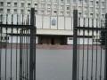 ЦИК вновь отказал в проведении референдума о вступлении в ТС, коммунисты не сдаются