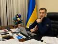 Ляшко: Украина от COVAX ждет 16 млн доз вакцины Pfizer