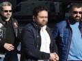 В Турции задержаны 33 человека за связи с Гюленом