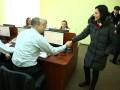 МВД открыло call-центр патрульной полиции в Хмельницком