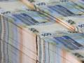 В Днепре задержали подозреваемого в хищении более 7 млн грн