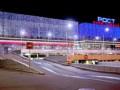 В Харькове охранник супермаркета застрелил вора