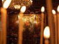 Опрос показал наиболее популярные религиозные конфессии в Украине