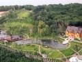 Суд вернул государству 135 гектаров земель Межигорья