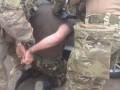 Полторак уволил командира ВСУ, пойманного на продаже оружия
