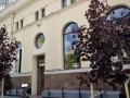 В Одессе ресторан оштрафуют за высадку деревьев