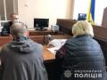Львовянина судят за изнасилование 11 девочек в летнем лагере