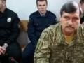 Дело сбитого Ил-76: генерал Назаров получил 7 лет тюрьмы