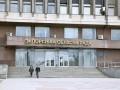 В Запорожье переизбрали главу облсовета