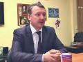 Гиркин: ВСУ за двое суток дойдут до границы с Россией на Донбассе