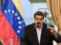 Мадуро пригрозил США наихудшим вариантом Вьетнама