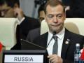 Петицию об отставке Медведева подписали почти 150 тысяч человек