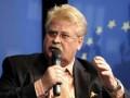 ЕС признает легитимность новой власти Украины - Брок