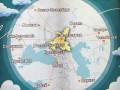 Симферополь в Молдове: к ЧМ-2018 в России перекроили карту