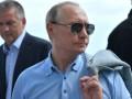 Путин рассказал о сотне миллиардов на паспорта для оккупированного Донбасса