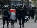 В Беларуси за сутки задержали почти 800 протестующих