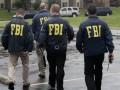 В США перехватили еще одну подозрительную посылку