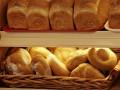 Дефицит хлеба Украине не грозит – Министр экономики