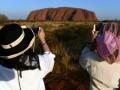 Австралия запретит посещение известной достопримечательности