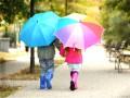 Тепло, но с дождями: Синоптики обнародовали неожиданный прогноз