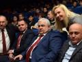 Депутат Госдумы РФ приехал в оккупированный Донецк