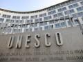 ЮНЕСКО займется мониторингом ситуации в Крыму