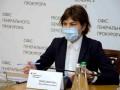 Ирина Венедиктова отчиталась за 2 месяца работы