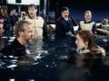 Джеймс Кэмерон снимет документальный фильм о Титанике