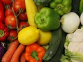 Овощные миллионы. Украинские аграрии оценили ежедневные потери из-за российской блокады