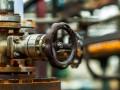 Nord Stream 2 разрешили строительство в водах Германии