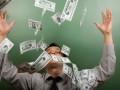 Везунчик: Мужчина выиграл в лотерею 2 раза подряд