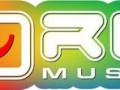 Ru.Music обвиняет GFK в манипуляциях рейтингами украинских телеканалов