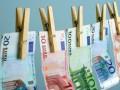 В Германии оценили объемы отмываемых средств