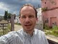 В Минюсте показали тюрьму, которая следующей уйдет с молотка