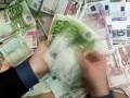 Корреспондент: Чемпионы Европы. Самые богатые люди в европейских странах по версии Forbes