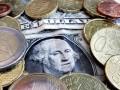 Составлен рейтинг самых доходных для акционеров компаний в мире