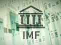 В МВФ дали положительную оценку по траншу Украине