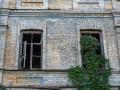 Законопроект о реконструкции домов: куда и как будут отселять жильцов