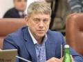 Игорь Насалик предложил монетизировать энергетические субсидии
