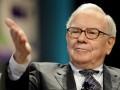 От жвачки до биржи: С чего начинали миллиардеры