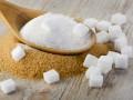 В Украине значительно выросло производство сахара