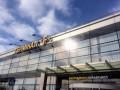 В аэропорту Борисполь начал работать еще один терминал - фото