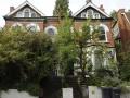 ТОП-10 домов рок-звезд на рынке недвижимости (ФОТО)