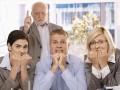 Колонка психолога: Как научиться правильно приказывать?