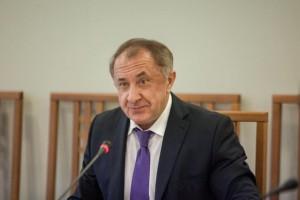 Глава Совета НБУ призвал