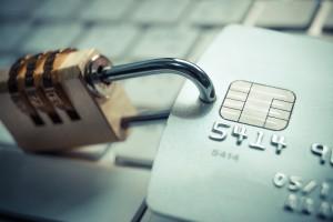 У киевлянки украли почти 300 тыс грн с помощью сим-карты: Как уберечься