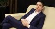 Двойник Зеленского сыграет президента Украины в российском фильме