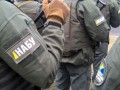 Новый фигурант схемы Онищенко задержан при попытке выезда в РФ