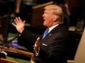 Если КНДР не отступит, США придется ее уничтожить - Трамп